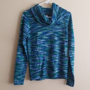 NWT The Limited Sweater Sz Small